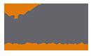 Kingsgate Nutrition Logo